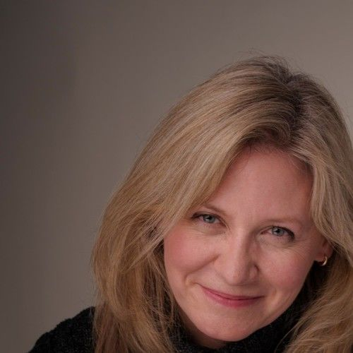 Cynthia Harrington
