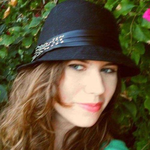 Laurelle Procter
