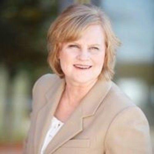 Linda Penn