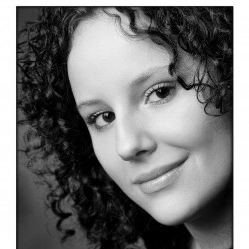 Carly Reinbold