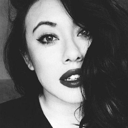 Olivia Brennan