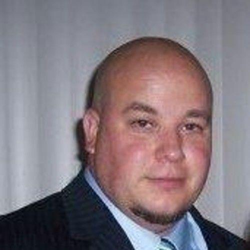Derek Martino