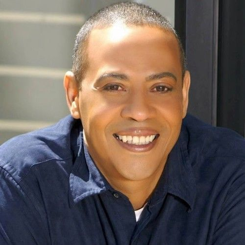 Daniel W. Smith