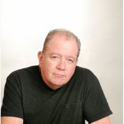 Timothy V Flanagan