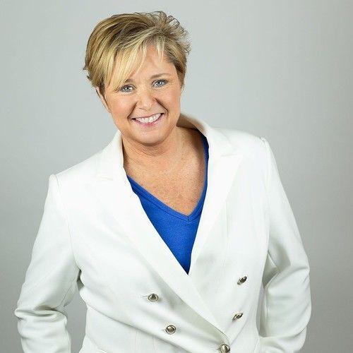 Gail Marie Phaneuf
