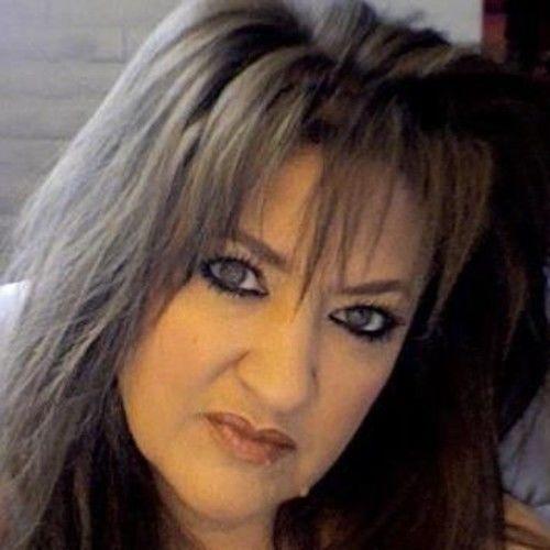 Maria J Gallardo