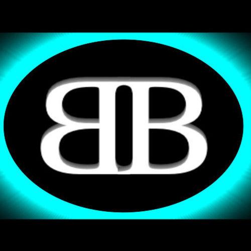 Barnes Bros