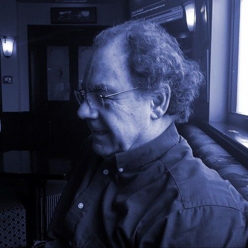 Eric R Chapelle