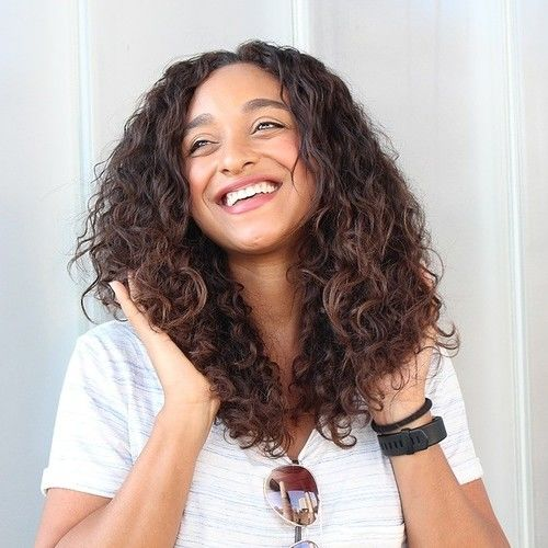 Daniela Williams-Fontanez