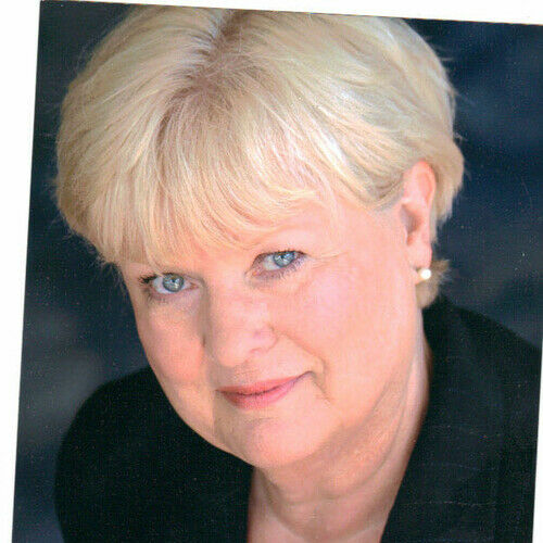 Terrie W. Snell