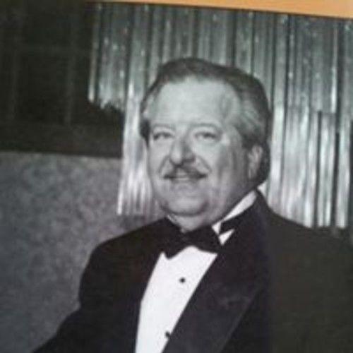 Joseph Squatrito