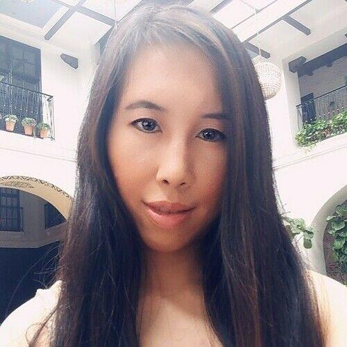 Hannah Chu