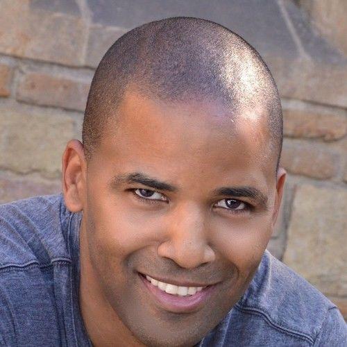 Aaron McNair