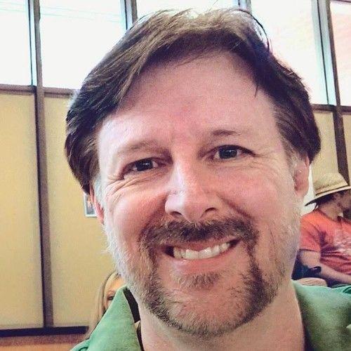 Robert T. Yarborough