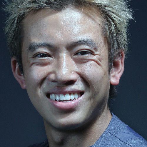 Kevin Samuel Ng