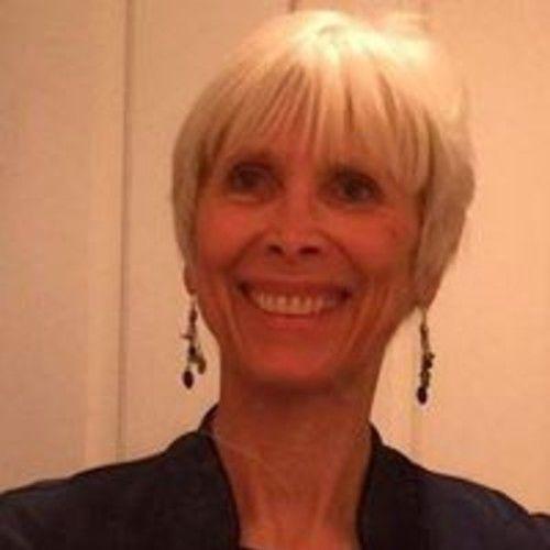 Martha Hartley
