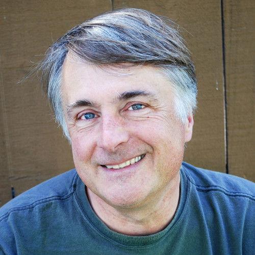 George C. Mcrae