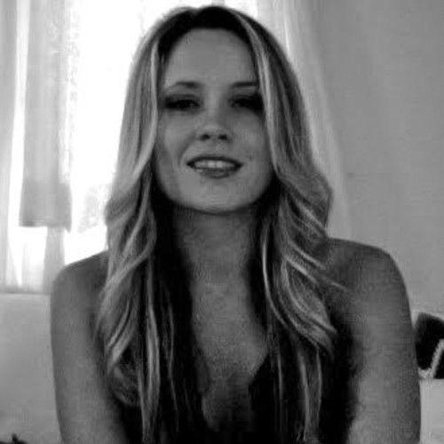 Carly Ellwanger