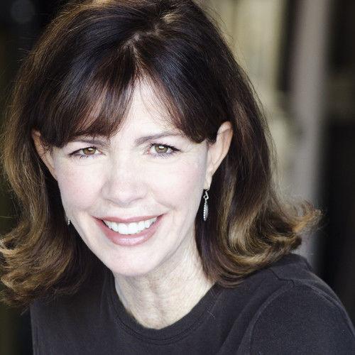 Kristin Keating