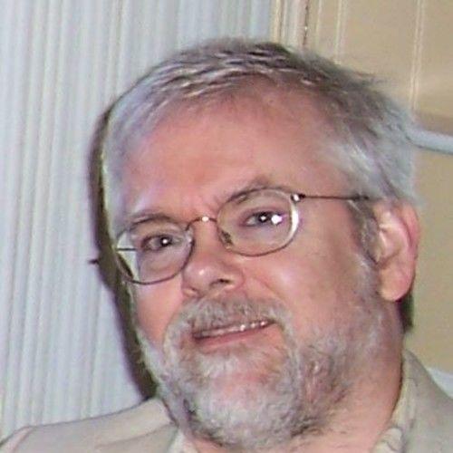 David Joyner