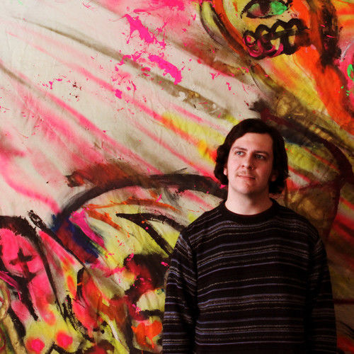Jason Shea