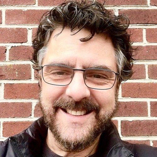 Dario Gildrie