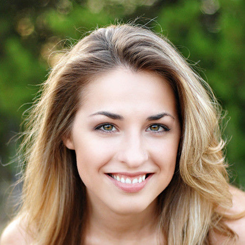 Sarah Elizabeth Renick