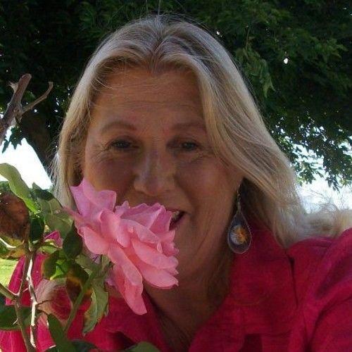 Susan Sayler