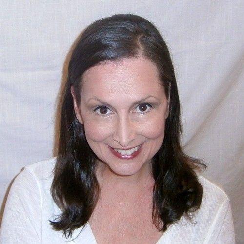 Laura Costagliola