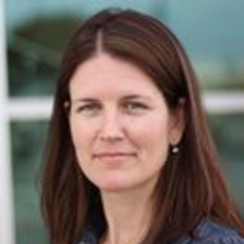 Michele Kennedy