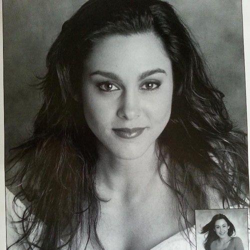 Genevieve Lopez