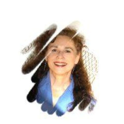 Regina Saunders