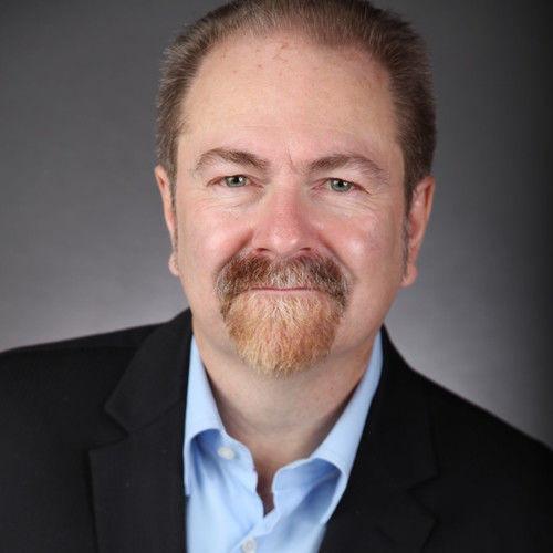 David Jankowski