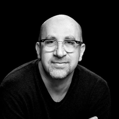 Warren Scott Friedman