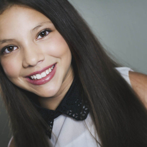 Alyssa Maldonado