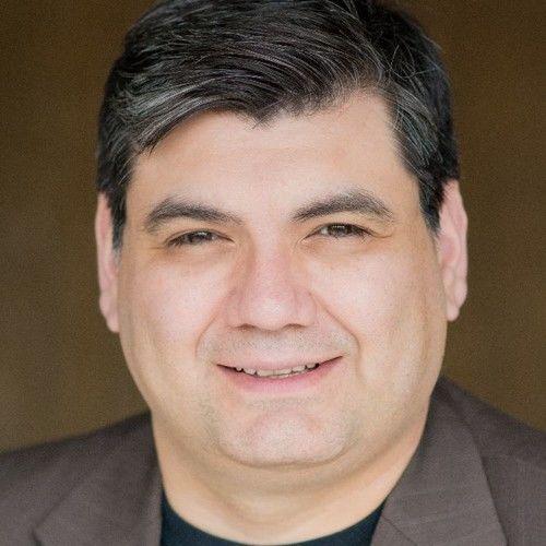 Juan Jose Aleman II