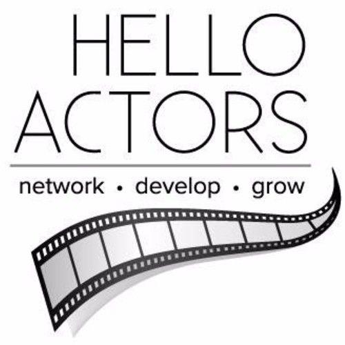 Hello Actors