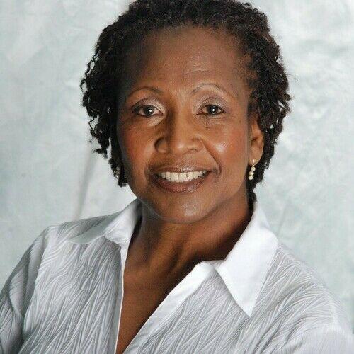 Linda Bradshaw Rogers