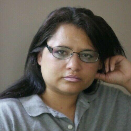 Michele Plunkett