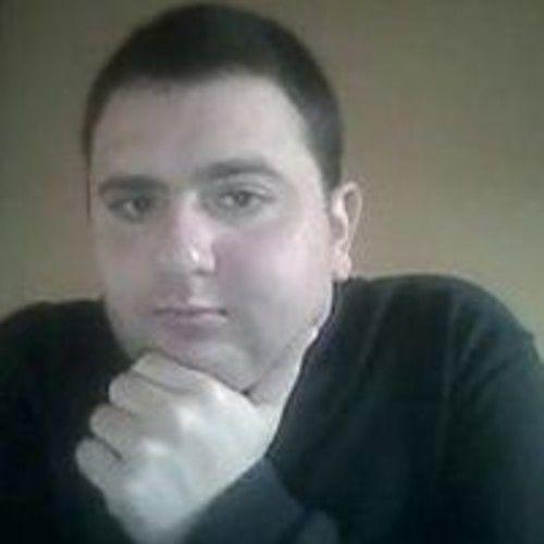 Josh Hayden