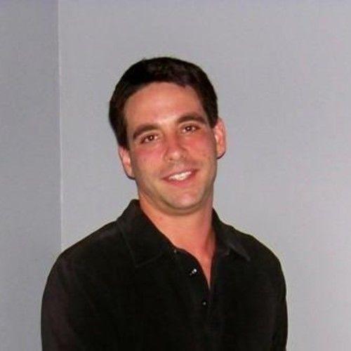 Scott Lauler