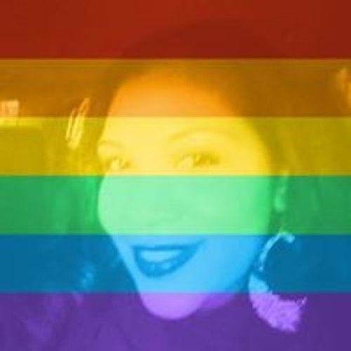 Melissa Muñoz-Rush