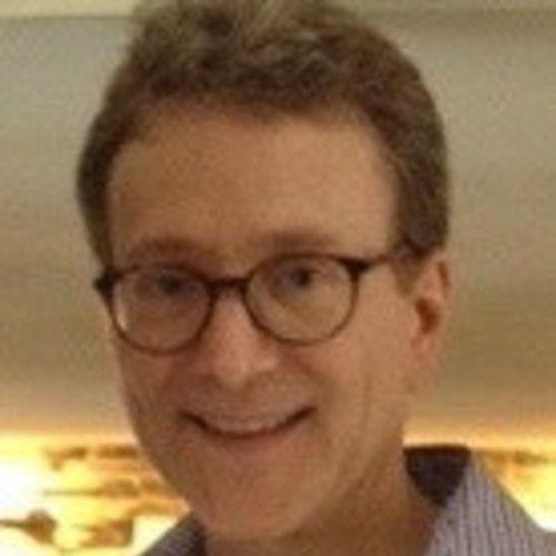 John Cos