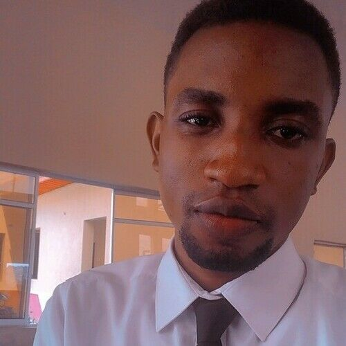 Ugochukwu Joseph