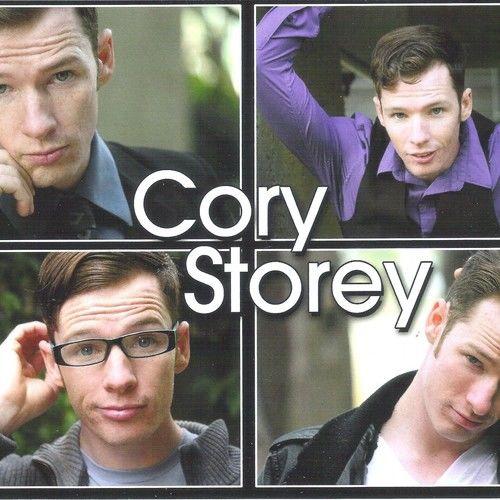 Cory Storey