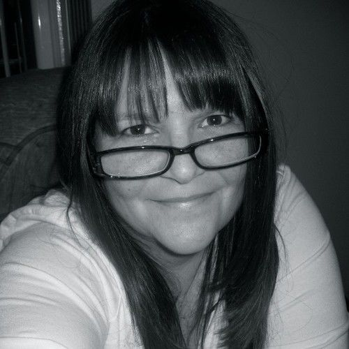 Susan Fontaine