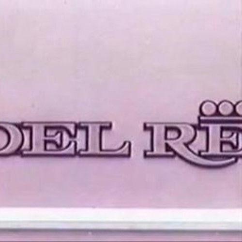 Summer Del Rey