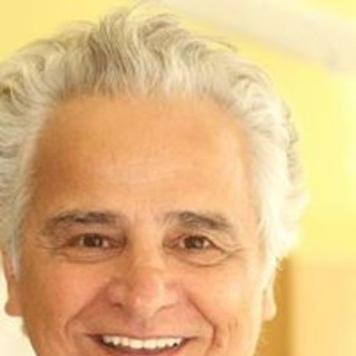 Lawrence Leonard Palmacci