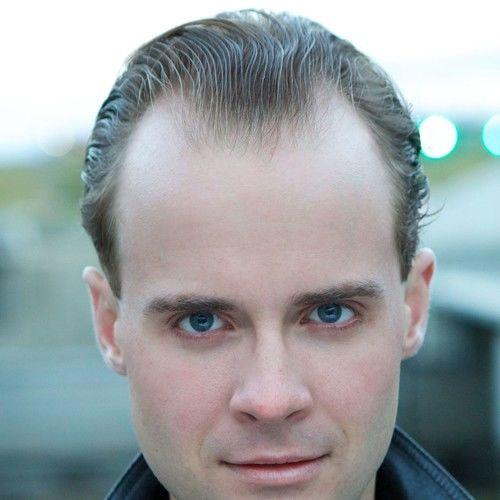 Aaron Zeffer