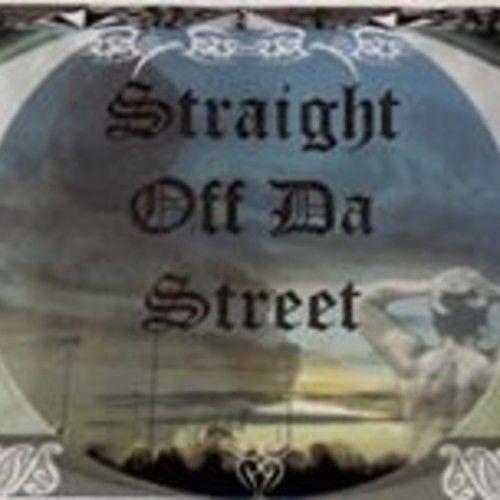 Straightoff Dastreet